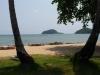koh-mak-island-24