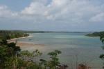 koh-mak-island-25