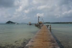 koh-mak-island-27