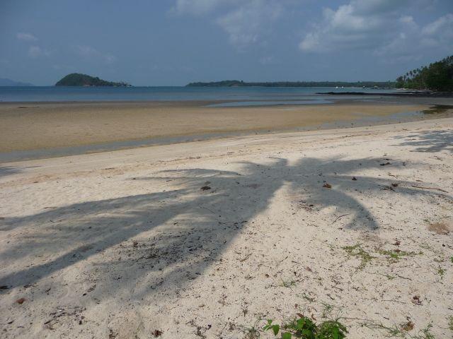koh-mak-island-26