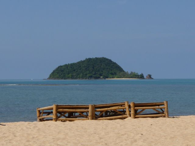 koh-mak-island-30