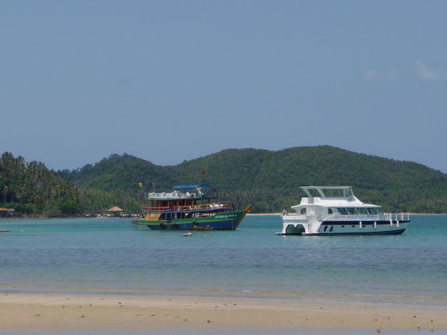 koh-mak-island-32