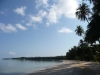 koh-mak-island-29