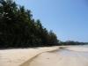 koh-mak-island-31