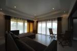 koh-mak-residence-apr10-02