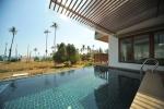 koh-mak-residence-apr10-12