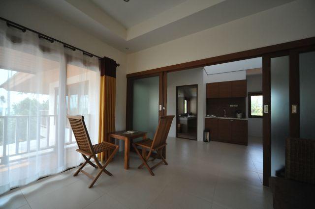 koh-mak-residence-apr10-01