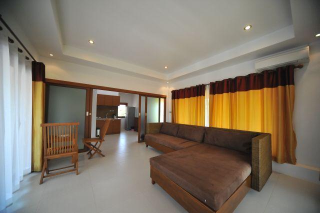 koh-mak-residence-apr10-03