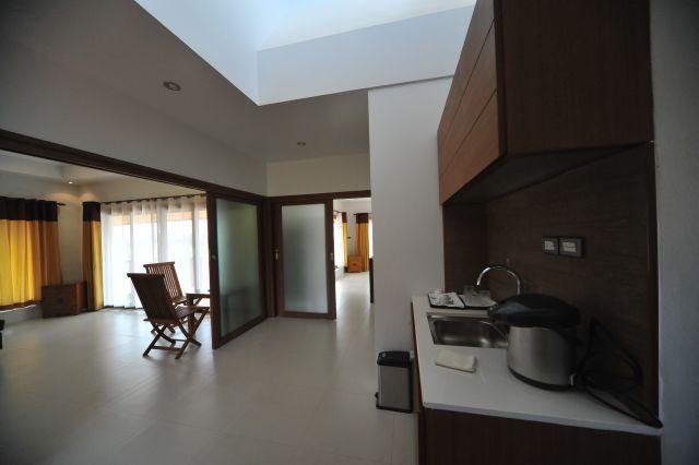 koh-mak-residence-apr10-05