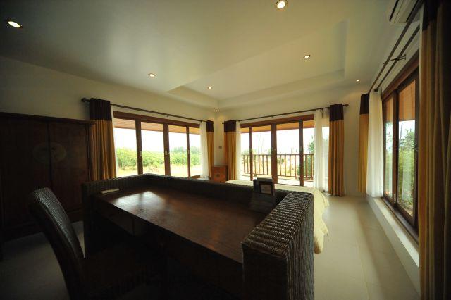 koh-mak-residence-apr10-10