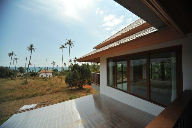 koh-mak-residence-apr10-11