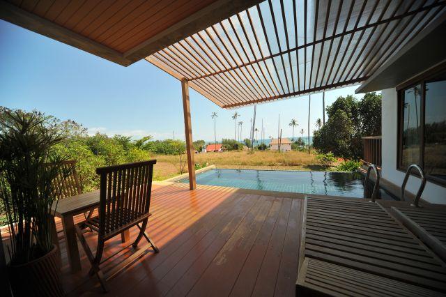 koh-mak-residence-apr10-14