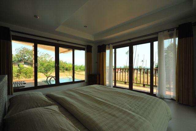 koh-mak-residence-apr10-15