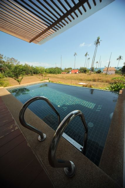 koh-mak-residence-apr10-16