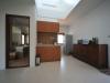 koh-mak-residence-apr10-04