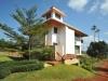 koh-mak-residence-apr10-17