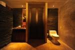 koh-mak-resort-apr10-01