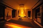 koh-mak-resort-apr10-02