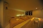koh-mak-resort-apr10-12