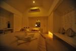 koh-mak-resort-apr10-16
