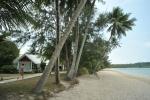 koh-mak-resort-apr10-22