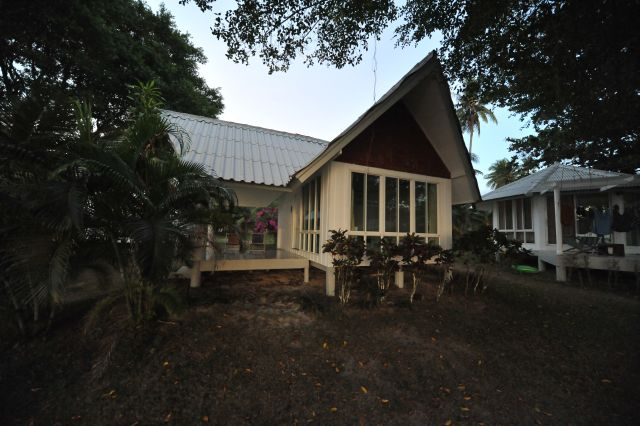 koh-mak-resort-apr10-08
