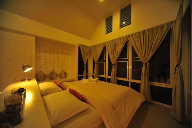 koh-mak-resort-apr10-17