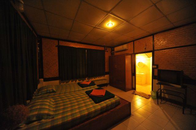 koh-mak-resort-apr10-18