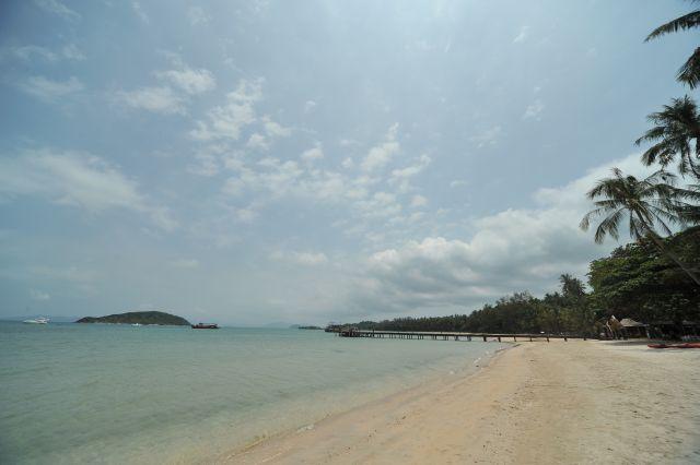 koh-mak-resort-apr10-21