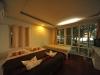 koh-mak-resort-apr10-04