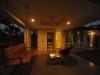 koh-mak-resort-apr10-10