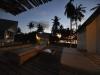 koh-mak-resort-apr10-15