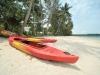 koh-mak-resort-apr10-24