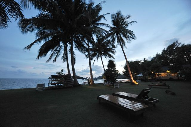 makathanee-resort-05