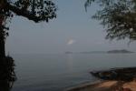 pano-resort-may-23