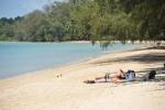 suchanaree-resort-apr10-01