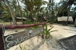 suchanaree-resort-apr10-02