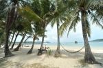 suchanaree-resort-apr10-03