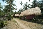 suchanaree-resort-apr10-04