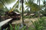 suchanaree-resort-apr10-05