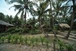 suchanaree-resort-apr10-06
