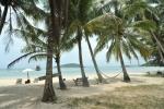 suchanaree-resort-apr10-07
