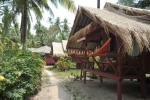 suchanaree-resort-apr10-08
