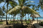 suchanaree-resort-apr10-11