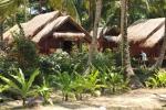 suchanaree-resort-apr10-13