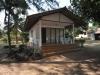 tk-hut-resort-apr10-04