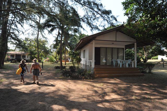 tk-hut-resort-apr10-10