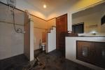 vista-suite-001
