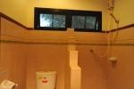 vista-suite-004