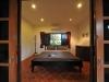 vista-suite-002